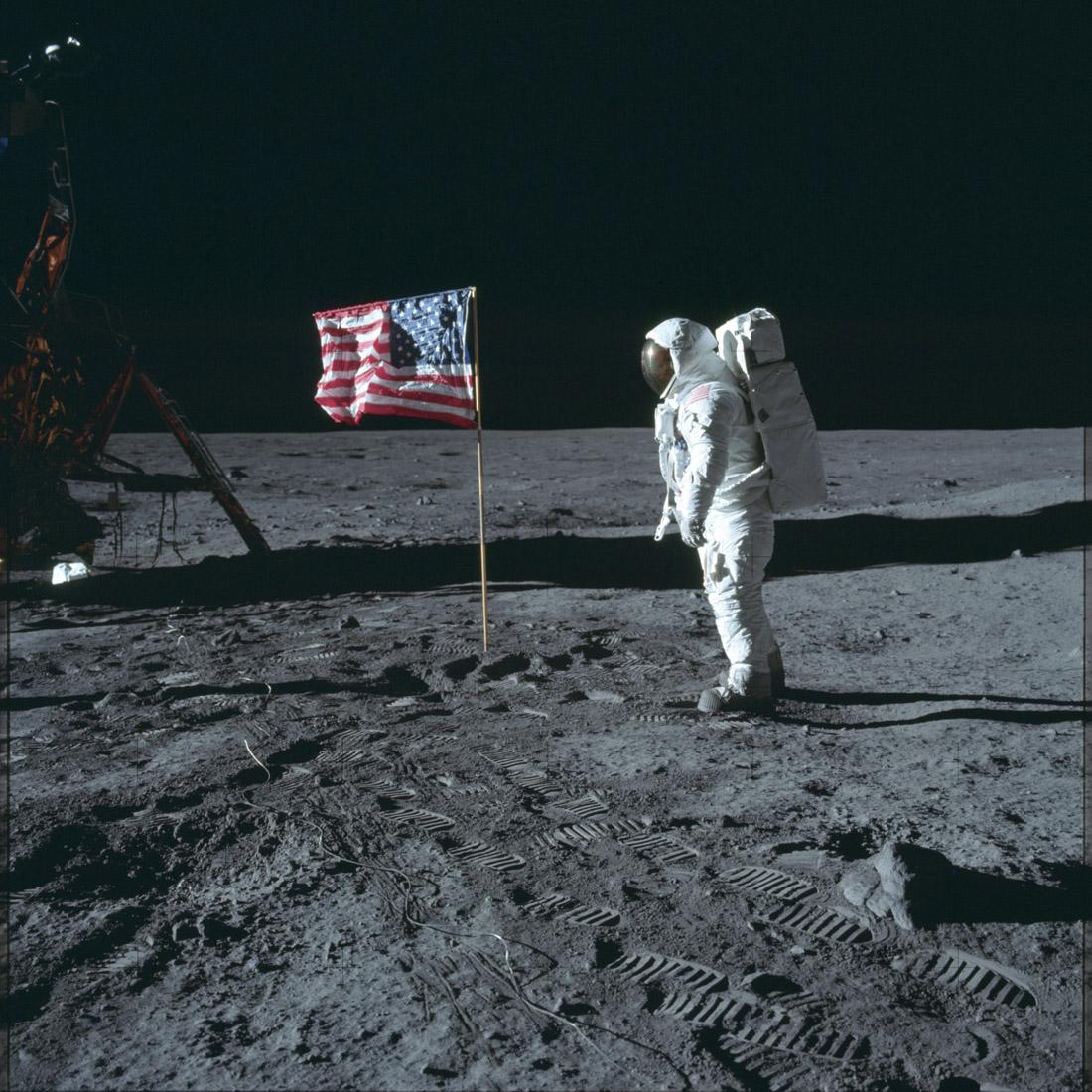 схема строения земли, фото «лунный ландшафт»