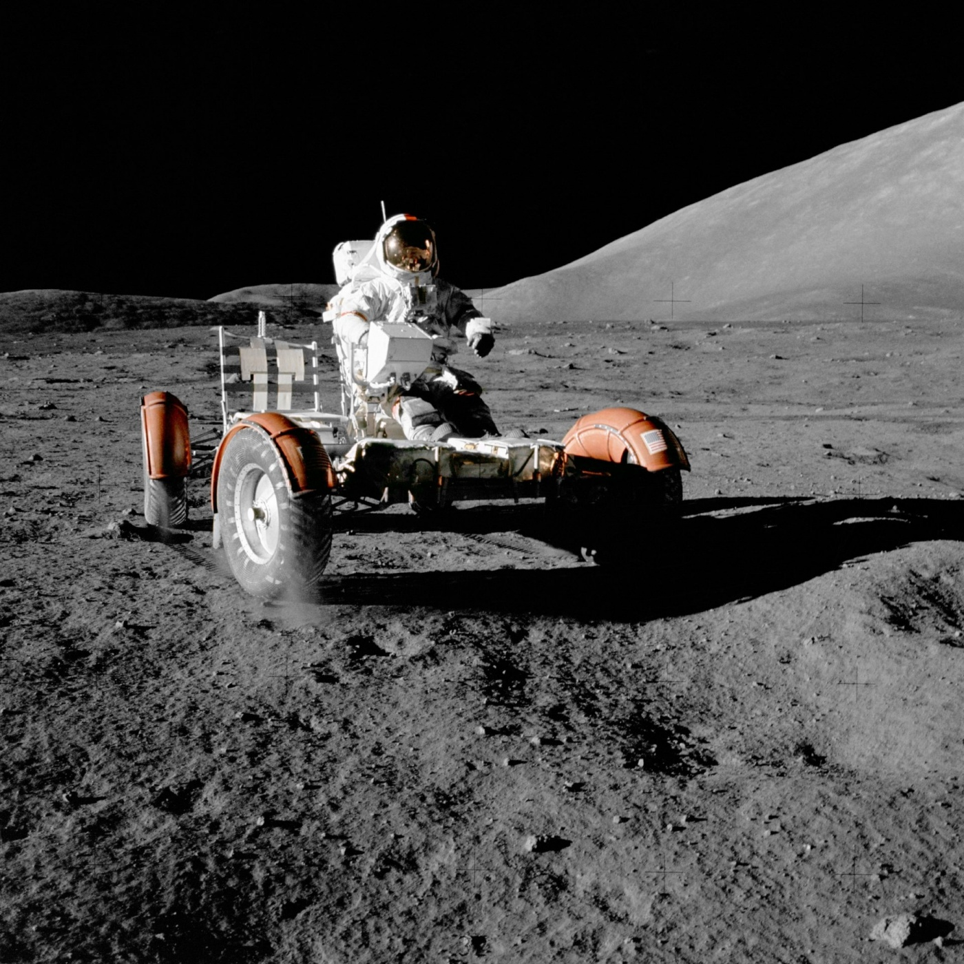 space-cosmonaut-moon-nasa-lunar-roving-vehicle-wallpaper.jpg