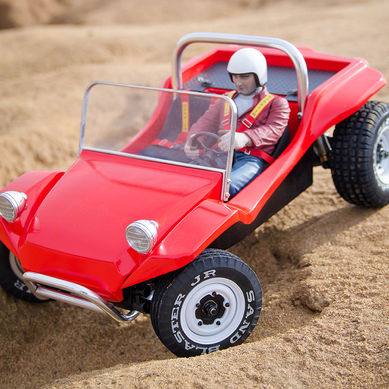Описание: http://leonidkonovalov.ru/upload/medialibrary/7e1/Kames_Knight_Beach_Buggy.jpg