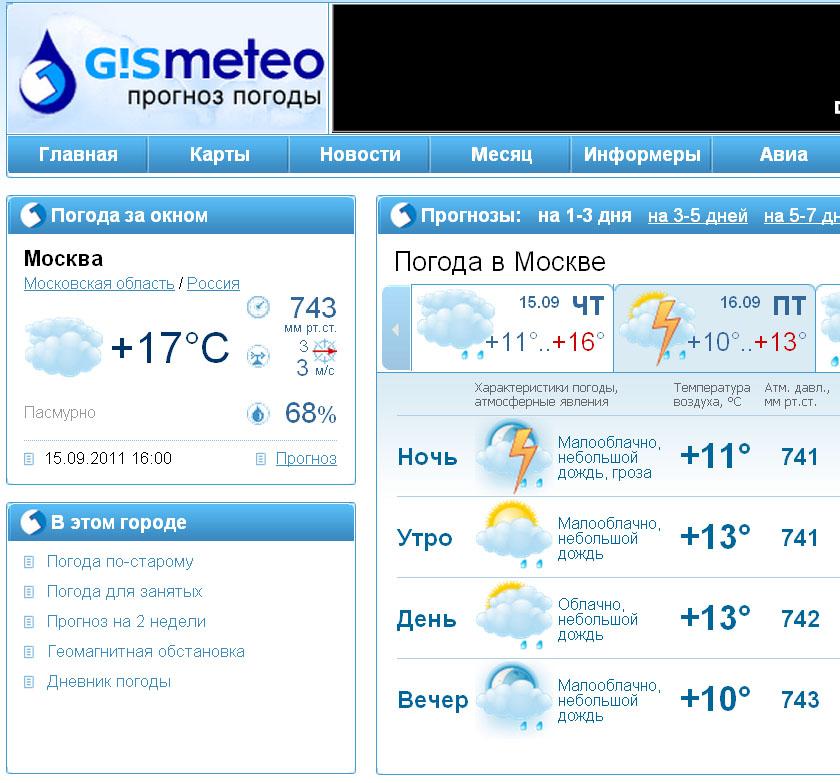 титьки района погода в веселом на неделю самотык Чертовски соблазнительные
